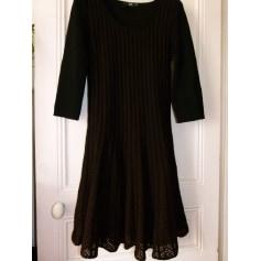Robe courte Lil pour l'Autre  pas cher