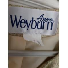 Veste Anne Weyburn  pas cher