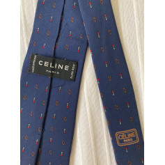 Tie Céline