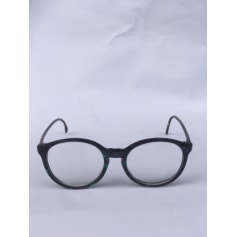 Monture de lunettes Vintage  pas cher