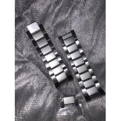 Bracelet Fitbit  pas cher