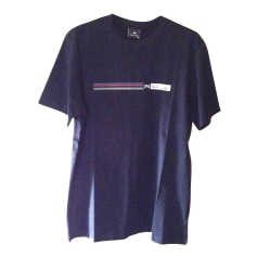 T-Shirts Paul Smith