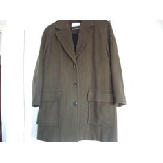 Manteau American Vintage  pas cher