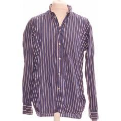 Shirt Eleven Paris