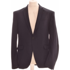 Veste de costume Zara  pas cher
