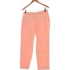 Skinny Pants, Cigarette Pants Max Mara