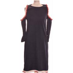 Midi Dress Asos