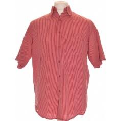 Short-sleeved Shirt Courrèges