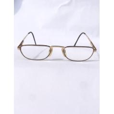 Eyeglass Frames Vintage