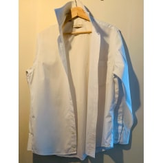 Shirt Michel Payne Neuilly