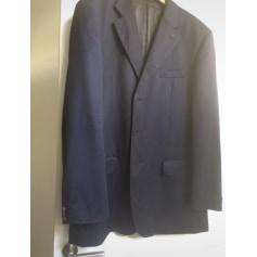 Veste de costume Ted Lapidus  pas cher