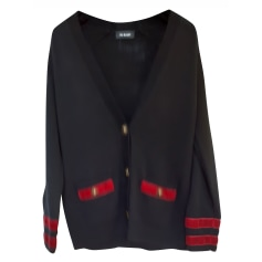 Gilet, cardigan The Kooples  pas cher