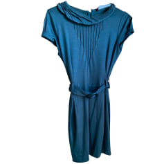 Robe courte One Step  pas cher