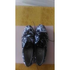 Chaussures à lacets  Attilio Giusti Leombruni AGL  pas cher