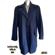 Manteau Made In Italie  pas cher