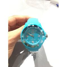 Montre au poignet Ice Watch  pas cher