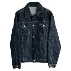 Denim Jacket Lacoste