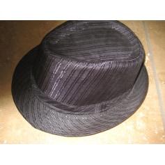 Chapeau Jennyfer  pas cher