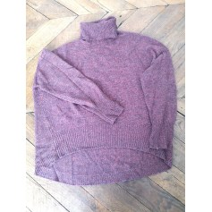Pull Lou&Grey  pas cher