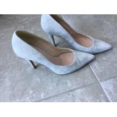 Escarpins Zign Shoes  pas cher