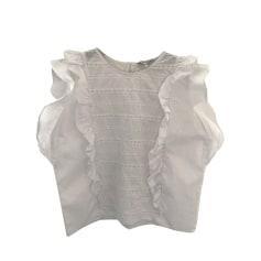 Top, tee-shirt Balzac Paris  pas cher