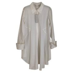 Robe courte Donna Karan  pas cher