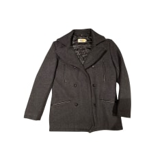 Veste Little Eleven Paris  pas cher