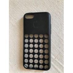 Etui iPhone  I Phone  pas cher