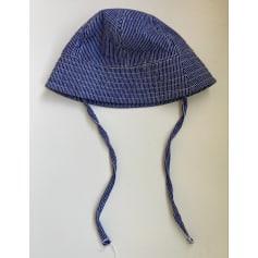 Chapeau Absorba  pas cher