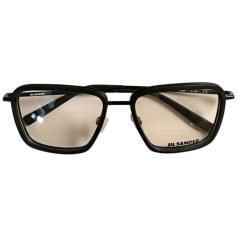 Eyeglass Frames Jil Sander