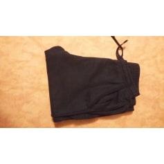 Pantalon de survêtement   pas cher