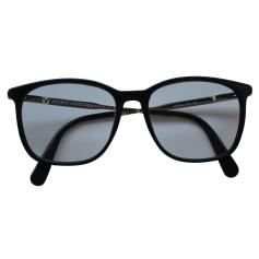 Brillen Marc Jacobs