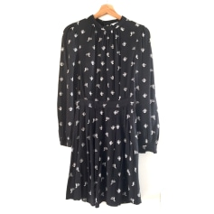 Robe courte And Other Stories  pas cher