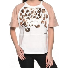 Top, tee-shirt Stella Mccartney  pas cher