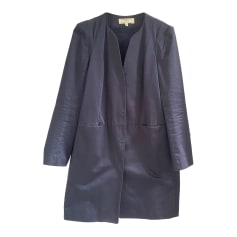 Imperméable, trench Athé Vanessa Bruno  pas cher