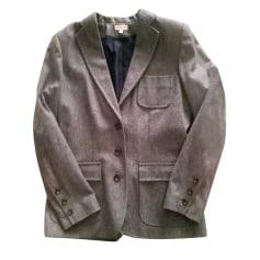 Blazer, veste tailleur Soeur  pas cher