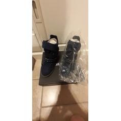 Sneakers Ikks