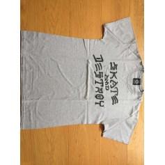 Tee-shirt Thrasher  pas cher