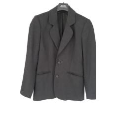 Blazer, veste tailleur Sisley  pas cher