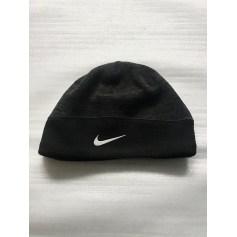 Bonnet Nike  pas cher
