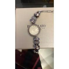 Armbanduhr Morellato