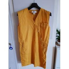 Robe tunique Max Mara  pas cher