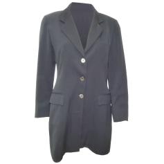 Blazer, veste tailleur Bonpoint  pas cher