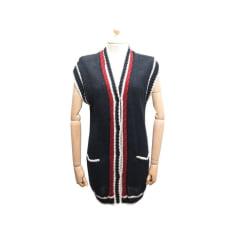 Pull Hermès  pas cher