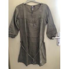 Robe tunique Kanabeach  pas cher