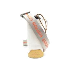 Trousse Louis Vuitton  pas cher