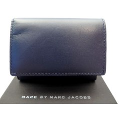 Portefeuille Marc Jacobs  pas cher