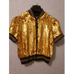 Blazer, veste tailleur Dolce & Gabbana  pas cher