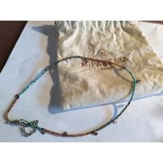 Necklace Hipanema