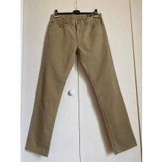 Skinny Jeans Ralph Lauren